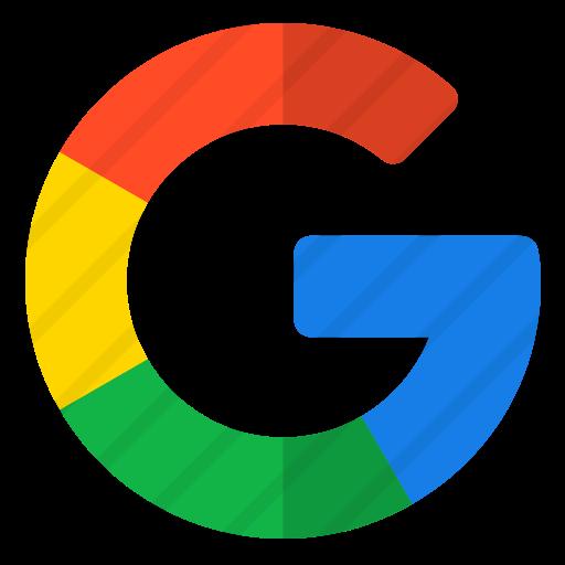 Google signin